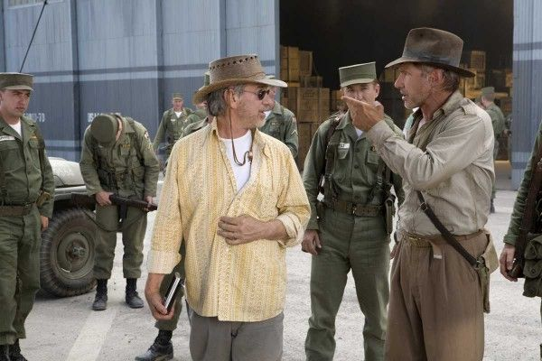 steven-spielberg-harrison-ford-indiana-jones-5