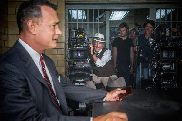 steven-spielberg-tom-hanks-the-post