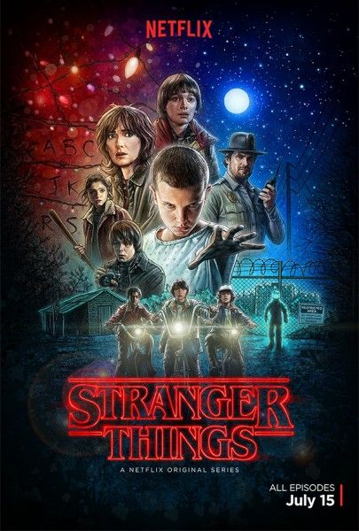 stranger-things-season-2-shawn-levy
