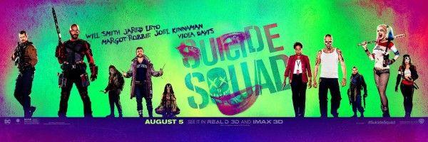 suicide-squad-banner