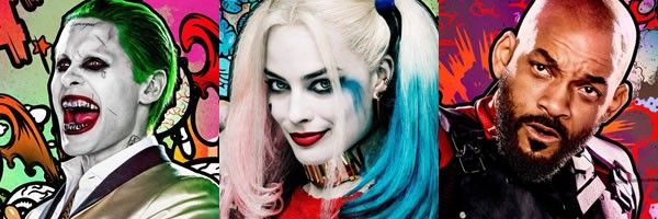 suicide-squad-character-posters