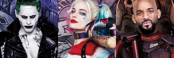 suicide-squad-character-posters-slice