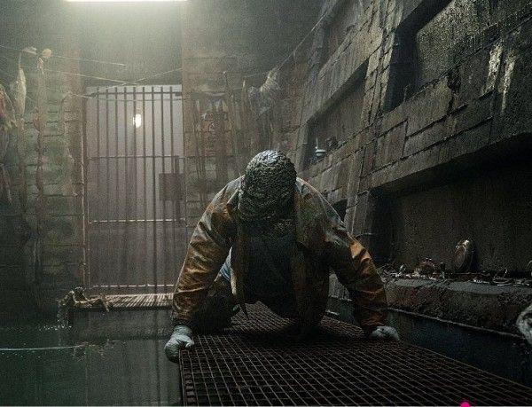 suicide-squad-killer-croc-adewale-akkinuoye-agbaje