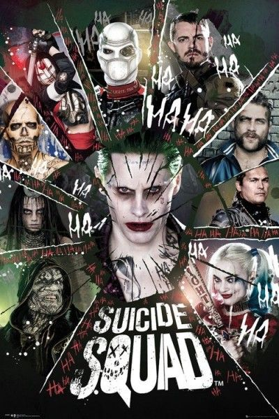suicide-squad-poster