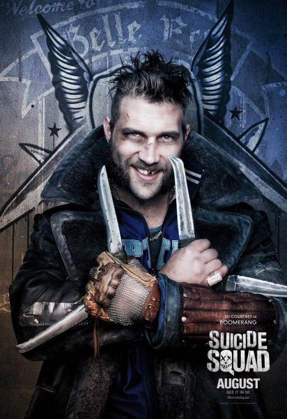 suicide-squad-poster-boomerang