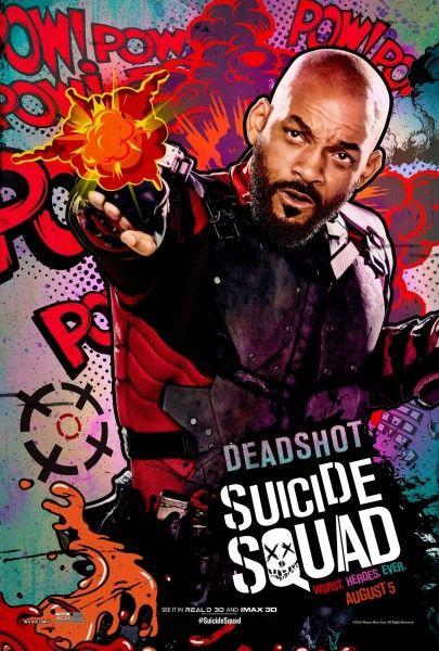 suicide-squad-poster-deadshot-1