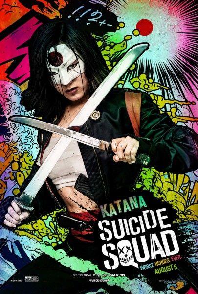 suicide-squad-poster-katana-1