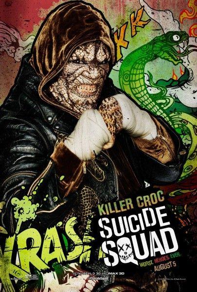suicide-squad-poster-killer-croc-1