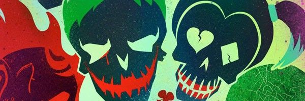 suicide-squad-soundtrack-list-panic-at-the-disco