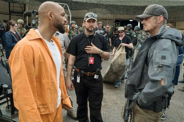 suicide-squad-will-smith-david-ayer-joel-kinnaman