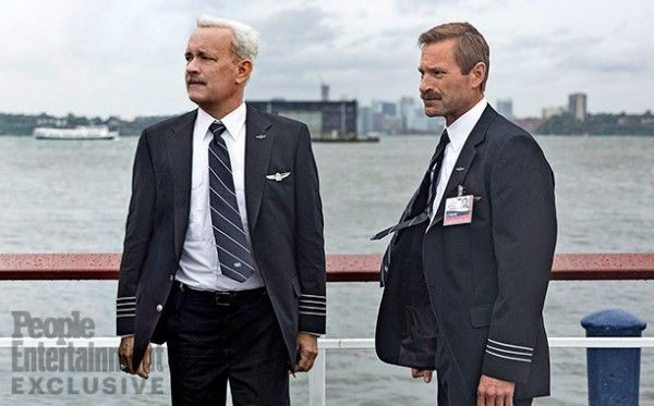 sully-tom-hanks-aaron-eckhart