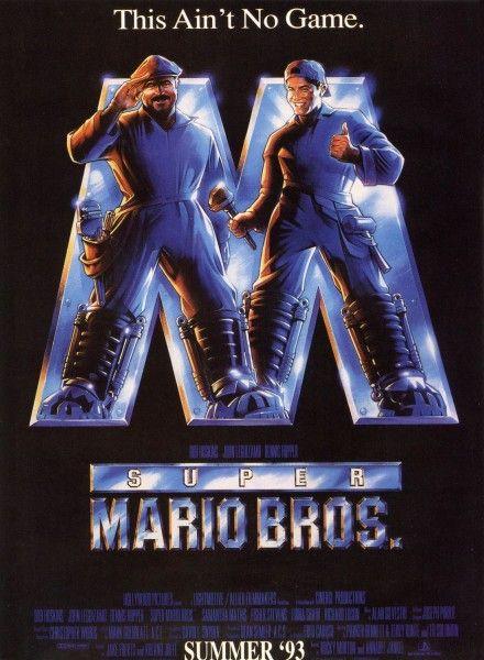 super-mario-bros-poster