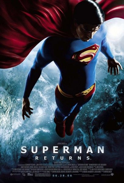 superman-returns-poster