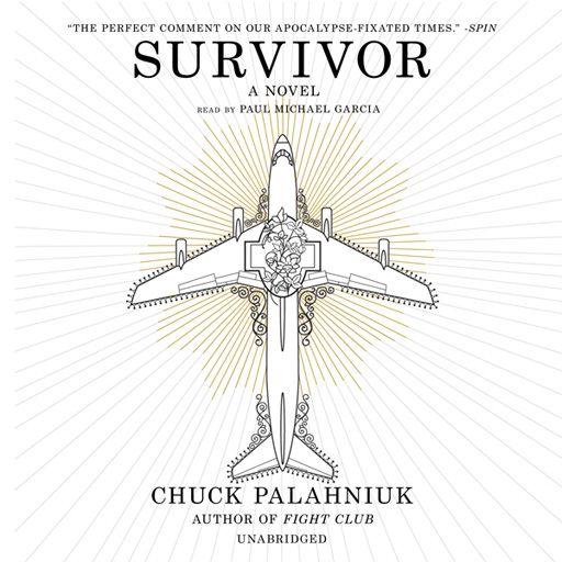 survivor-tv-series
