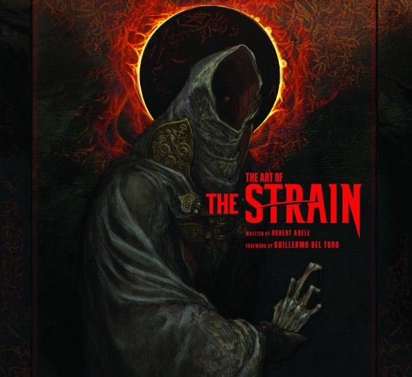 the-art-of-the-strain-cover