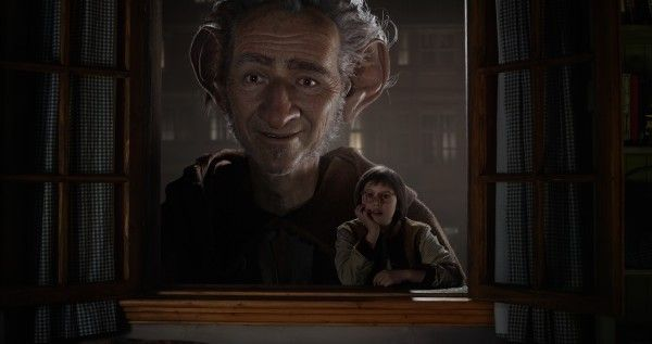the-bfg-ruby-barnhill-mark-rylance