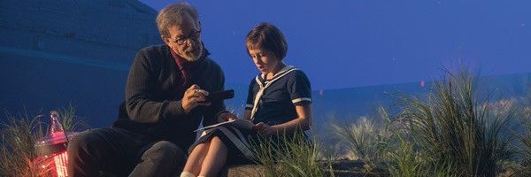 steven-spielberg-interview-the-bfg