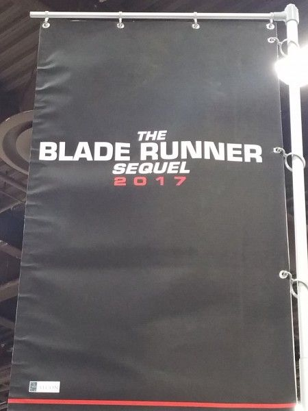 the-blade-runner-sequel-poster-1