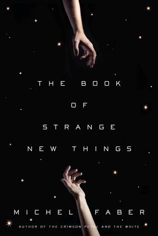 the-book-of-strange-new-things