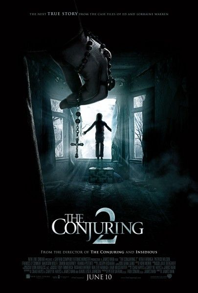the-conjuring-2-box-office