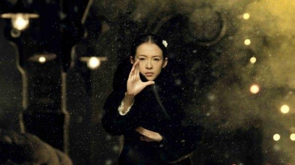 the-grandmaster-wong-kar-wai-2
