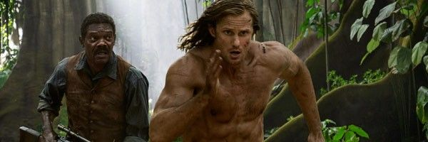 the-legend-of-tarzan-alexander-skargard-samuel-l-jackson