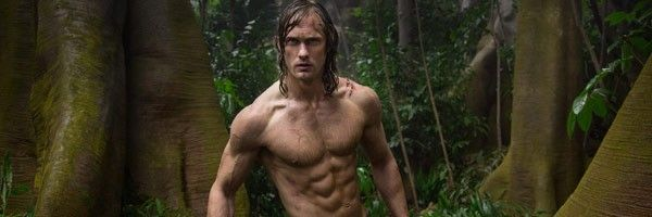 the-legend-of-tarzan-alexander-skarsgard-slice