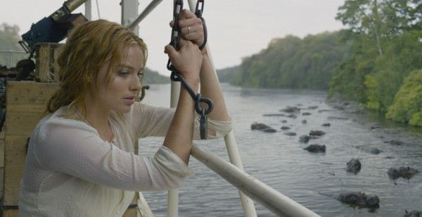 the-legend-of-tarzan-margot-robbie