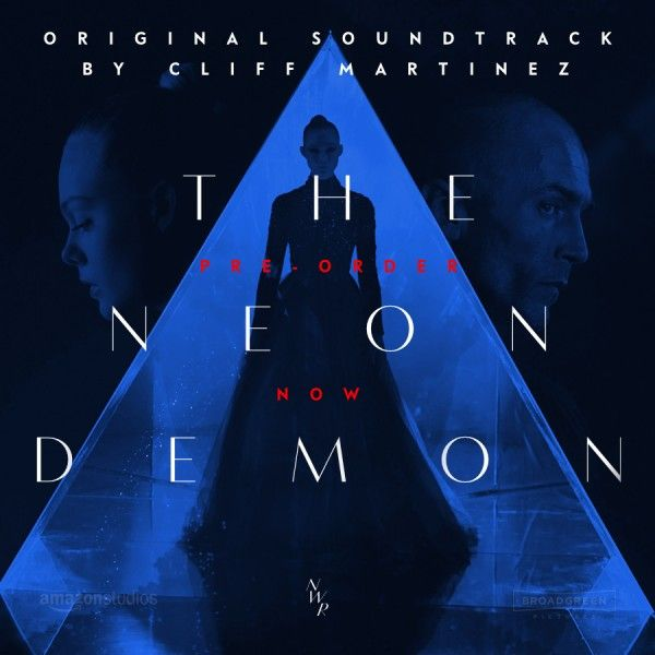 the-neon-demon-soundtrack