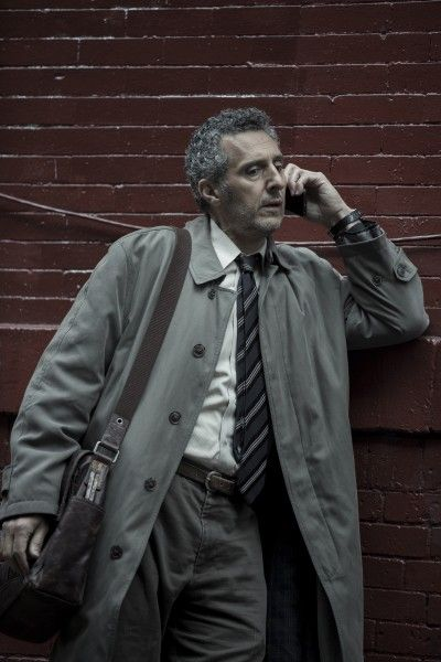 the-night-of-john-turturro-image