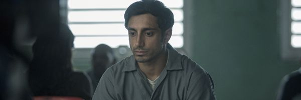 the-night-of-riz-ahmed-slice