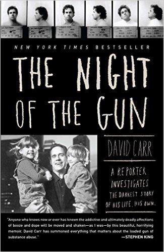 the-night-of-the-gun-memoir-cover