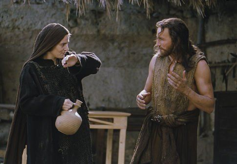 the-passion-of-the-christ-jim-caviezel