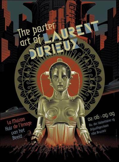 the-poster-art-of-lauren-durieux