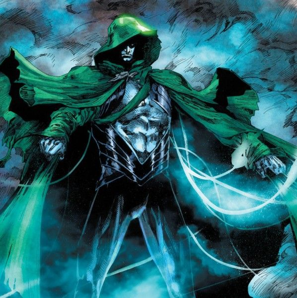 arrow-season-5-the-spectre-dc-comics-new-52