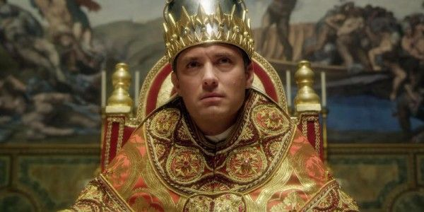 the-young-pope-jude-law