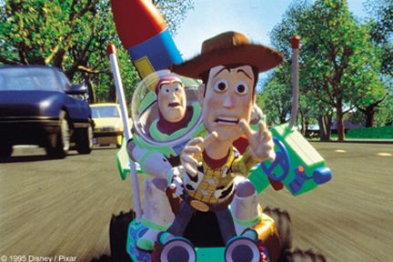 toy-story-image