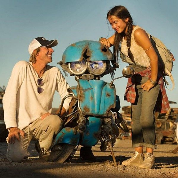 transformers-5-set-video-michael-bay-bayhem