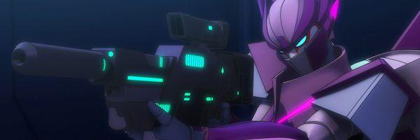 transformers-combiner-wars-animated-series-slice