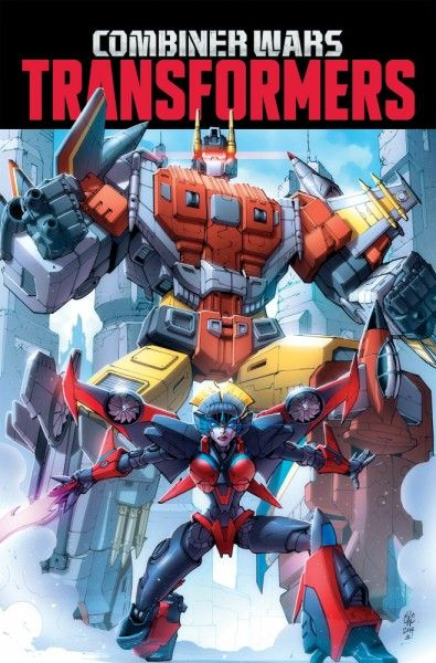 transformers-combiner-wars-idw-publishing