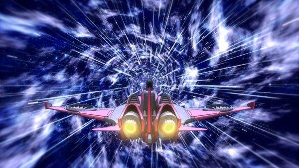 transformers-combiner-wars-image-windblade