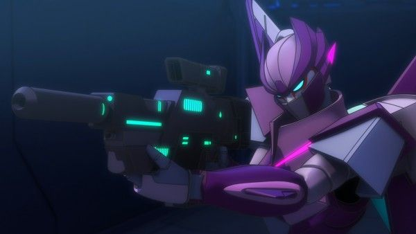 transformers-combiner-wars-maxima