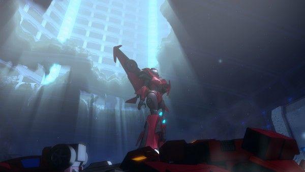 transformers-combiner-wars-windblade