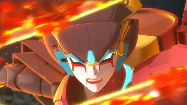 transformers-combiner-wars-windblade-image