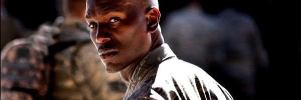 transformers-tyrese-gibson-slice