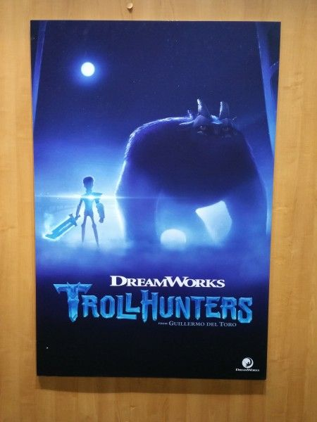 trollhunters-poster