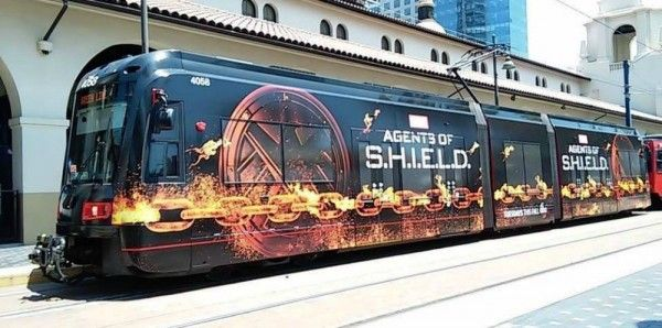 tv-talk-agents-of-shield-ghost-rider