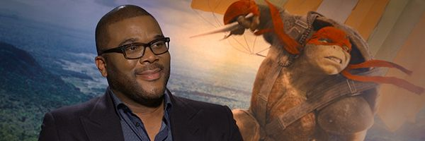 tyler-perry-teenage-mutant-ninja-turtles-out-of-the-shadows-interview-slice