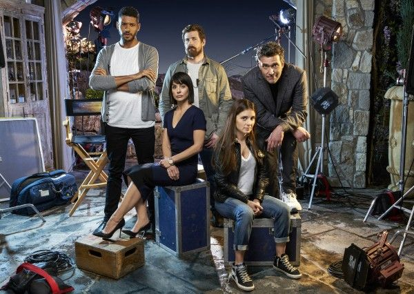 unreal-season-2-cast