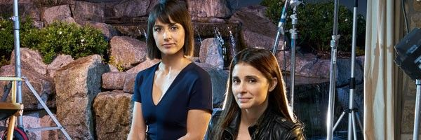 unreal-season-2-constance-zimmer-interview